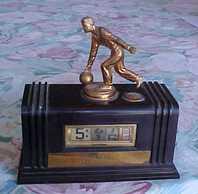 dads-trophy.jpg