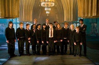 dumbledore-army.jpg