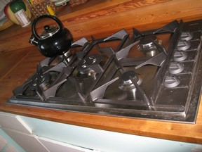 stove-top.JPG