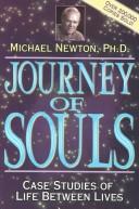 journey-of-souls.jpg