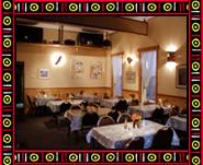 restaurant01sm.jpg