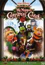 muppets-cc1