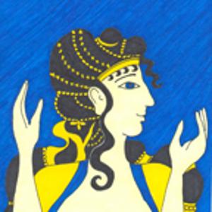 Minoan-Tarot-300