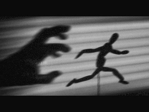 7-fear-has-stolen